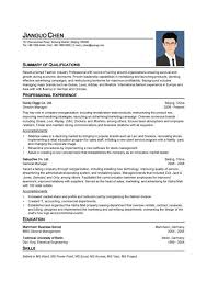 Resume Builder For Students Free Free Federal Resume Builder Resume Template And Professional Resume