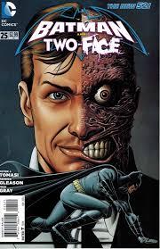 Batman Face Meme - batman and two face 25 brian bolland variant robin ultimate comics