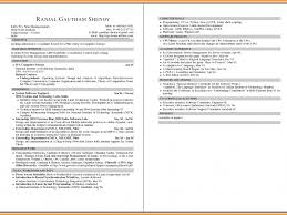 download two page resume sample haadyaooverbayresort com
