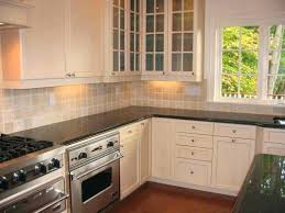 kitchen worktop ideas shaker kitchen with wood worktops white and ivory cupboards