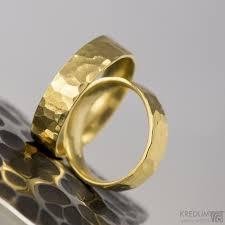 snubni prsteny golden draill yellow zlaté snubní prsteny výroba made