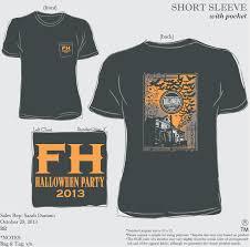 halloween shirts farmhouse halloween shirts morganrow geneologie halloween t