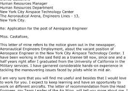 examples of engineering cover letters software engineer cover