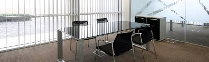 Furniture Kitchener Waterloo 100 Furniture Store Kitchener Waterloo Best 20 Affordable