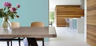 download latest paint colour trends slucasdesigns com