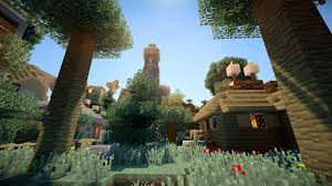 Minecraft Pvp Maps Tinominecraft Maps For Minecraft 1 11 1 9 4 1 8 9 And 1 7 10