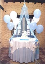 baptism decoration ideas baptism centerpieces best baptism party decorations ideas
