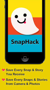 snaphack android snaphack pro for snapchat screenshot save your photos