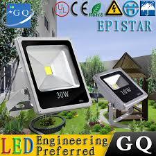 online get cheap reflector flood light bulbs aliexpress com