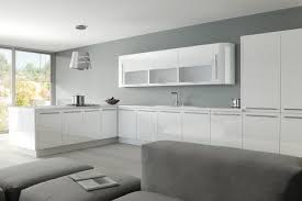 gloss white kitchen door cabinet zurfiz white high gloss acrylic kitchen doors