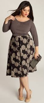 144 best plus size clothing images on plus size