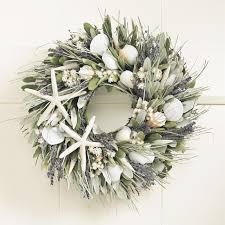 springtime wreaths wreaths