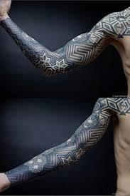 74 best tattoos images on pinterest tatoos tribal tattoos and