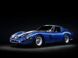 blue ferrari wallpaper ferrari 250 gto wallpapers 71 wallpapers u2013 hd wallpapers