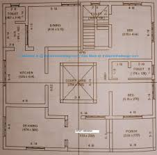 Nalukettu Floor Plans 1600 Sq Ft House Plans With Porch Pictures To Pin On Pinterest