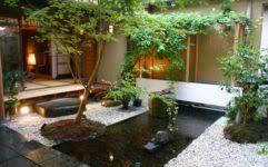 backyard landscaping design ideas large and beautiful photos new