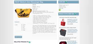 e commerce website design u0026 e commerce web development by seotoaster