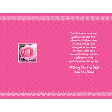 buy personalised greeting cards online send personalised cards to