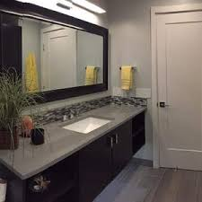 bathroom vanity makeover ideas bathroom vanity average cost of vanities for small bathrooms single