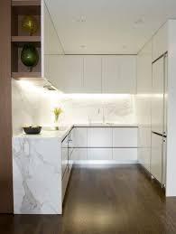 86 best kitchen ideas images on pinterest kitchen ideas