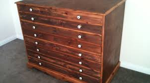 Locking Wood File Cabinet 2 Drawer by Wood Filing Cabinets Used Wood File Cabinets Over File Cabinets