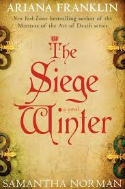 siege social leader price the siege winter franklin norman hardcover