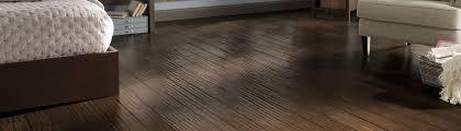 wood plus hardwood flooring galax va us 24333