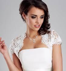 accessoires de mariage accessoires du mariage accessoires de mariage seine