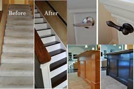 diy home renovation on a budget 20 diy home improvements and upgrades that won t break your budget