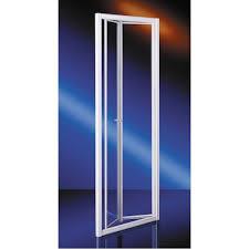 ferbox cabine doccia porta per cabina doccia apertura a libro ferbox san marco