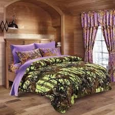 green bedding for girls bed a1js7cklltl sl1500 purple and green bedding for girls