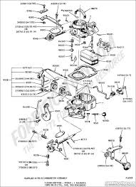 tao tao 110 atv wiring harness atv wiring diagrams for diy car