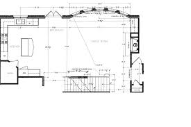 plano fireplace repair plans dwg texas web fireplace plan view