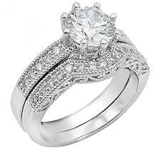 cheap engagement rings for him wedding rings s black titanium rings cheap titanium