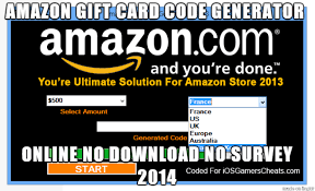 Meme Card Generator - gift card code generator online no download no survey 2014