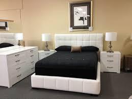 Bedroom Furniture Melbourne  PierPointSpringscom - Bedroom furniture in melbourne