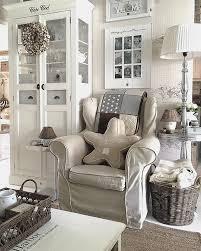 Home Interiors Collection by Mukavaa Perjantaita Rivieramaison Rivieramaisonlove
