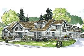 chalet designs chalet house plans oxford 30 451 associated designs