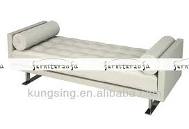 Leather Chaise Lounge Sofa Gorgeous White Leather Chaise Lounge Chaise Lounge Sofa Chaise