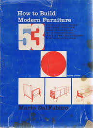 famous modern furniture designers how to build modern furniture