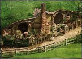 86 best bermed homes images on pinterest underground homes