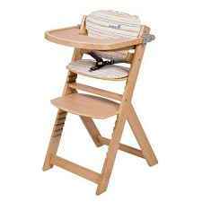 Svan Chair Safety 1st Timba High Chair With Pad