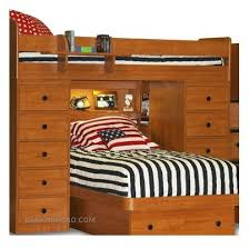 Bunk Bed Coverlets Bunk Bed Bedspreads Fitted Fitted Forters For Bunk Beds 28