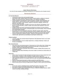 cover letter sample mba application essay grading rubric template