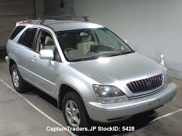 lexus land cruiser for sale in lahore captain traders stock