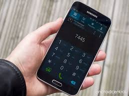 samsung galaxy dialer apk s5 black dialer android forums at androidcentral