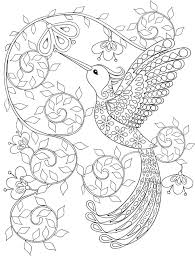 22 best coloring pages images on pinterest coloring books draw