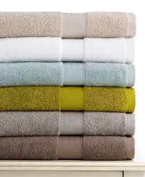 bianca bath towels organic collection bath towels bed u0026 bath