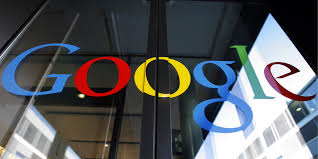 google will remove youtube unskippable ads u2013 blurred culture