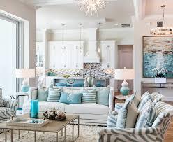 florida home interiors florida house with turquoise interiors interior design